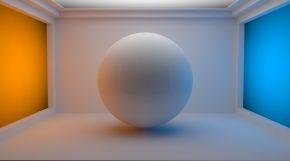 cropped-lightroom0000-2.jpg