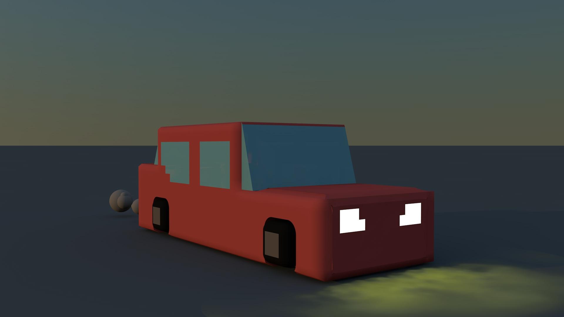 Car pic 3